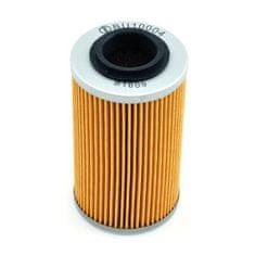 MIW Olejový filtr MIW (alt. HF564) BU10004