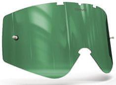 O'neal plexi pro brýle O'NEAL B-ZERO, ONYX LENSES (zelené s polarizací) O´NEAL 15-318-51