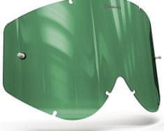 HZ plexi pro brýle HZ/GMZ/GMZ2/GMZ3, ONYX LENSES (zelené s polarizací) 15-191-51