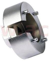 BIKESERVICE přípravek na demontáž horních matic tlumičů (36 mm), BIKESERVICE BS4018