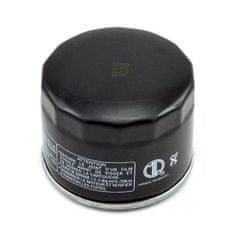 MIW Olejový filtr MIW (alt. HF160) B9004