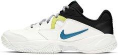 Nike Court Lite 2 moški teniški čevlji