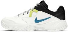 Nike Férfi teniszcipő Court Lite 2