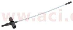 BIKESERVICE přípravek na montáž ventilků, BIKESERVICE BS5510