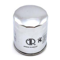 MIW Olejový filtr MIW (alt. HF171C) BU10001