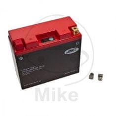 JMT Lithiová baterie JMT YT12B-FP