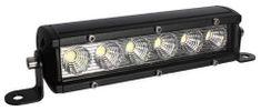 """SHARK Accessories SHARK LED Light Bar 7"""", ETI LED, 30W (810-5430A-18) 810-5430A-18"""