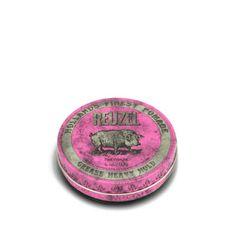 Reuzel ružová pomada 113g