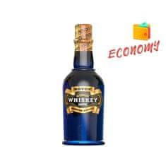 Novon Whiskey šampón 400 ml