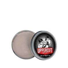 Uppercut Deluxe vlasová hlina 60g