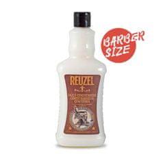 Reuzel Hair kondicionér pre každodenné použitie 1000ml