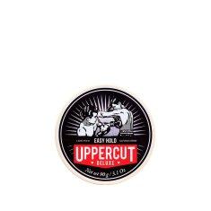 Uppercut Deluxe easy hold pomáda 90g