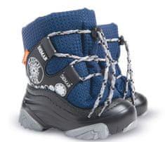 Demar Snow Ride 2 NB dječja zimska obuća