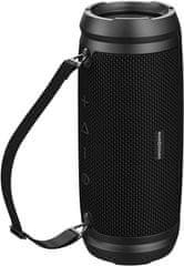 Swisstone BX 580 XXL Bluetooth prijenosni zvučnik