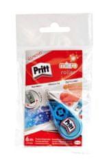 Pritt Micro Rolly korektura
