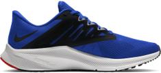 Nike pánská běžecká obuv Quest 3