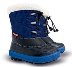 Demar Furry 2 NA dječja zimska obuća, nepromočiva