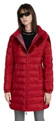Desigual dámsky kabát Padded Lena 20WWEW35_1
