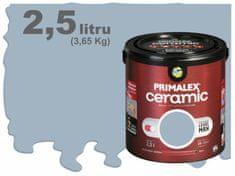 Primalex Ceramic (africký celestin) 2,5 litru