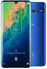 TCL 10PLUS 64GB Black/Moonlite Blue