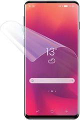 Fixed TPU fólie na displej Invisible Protector pro Samsung Galaxy S20+, 2 ks, čirá, FIXIP-484