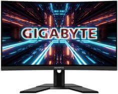 Gigabyte G27FC (G27FC)
