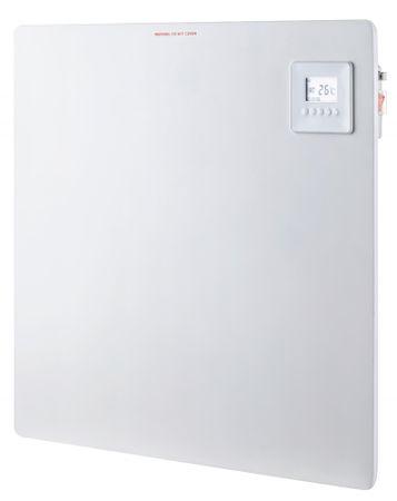 VORNER VIR7-0523 panelni grelec, 425 W, IP44