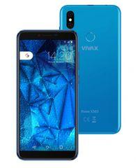 Vivax Point X503 pametni telefon, moder