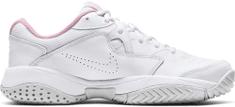 Nike ženski teniski Court Lite 2