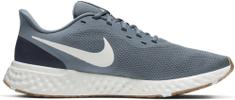 Nike pánska bežecká obuv Revolution 5