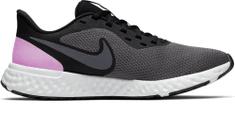 Nike női futócipő Revolution 5