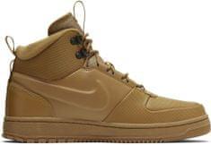 Nike pánska zimná obuv Path BQ4223