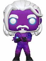 Figúrka Fortnite - Galaxy (Funko POP! Games)