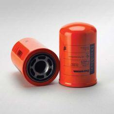 DONALDSON Hydraulické filtry P164375