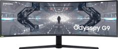 Samsung Odyssey G9 (LC49G95TSSUXEN)