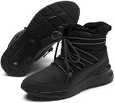 Puma dámska zimná obuv Adela Winter Boot