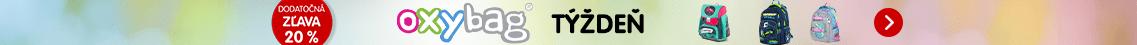 PR:SK_2020-08-BW-OXYBAG