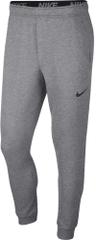 Nike pánské kalhoty Dri-Fit