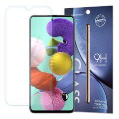 MG 9H zaščitno steklo za Samsung Galaxy A51