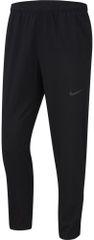 Nike pánské kalhoty Run Stripe Woven