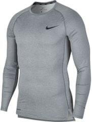 Nike pánské tričko Pro LS