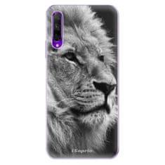 iSaprio Silikónové puzdro s motívom Lion 10