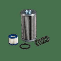 DONALDSON Hydraulické filtry P176945