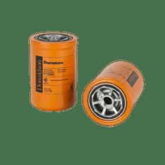 DONALDSON Hydraulické filtry P179342
