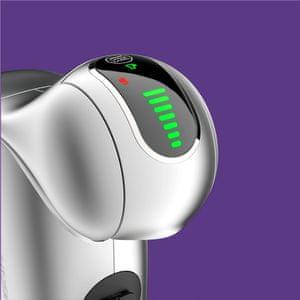 Krups Nescafé Dolce Gusto Genio S Touch KP440E31 tlak 15 barů
