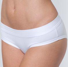 Cotonella Dámské kalhotky Cotonella AD142
