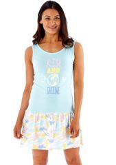 Fordville Dámské pyžamo Fordville LN000408