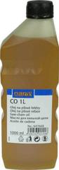 Narex Olej na řetězy BIO CO 1 l (65403576)