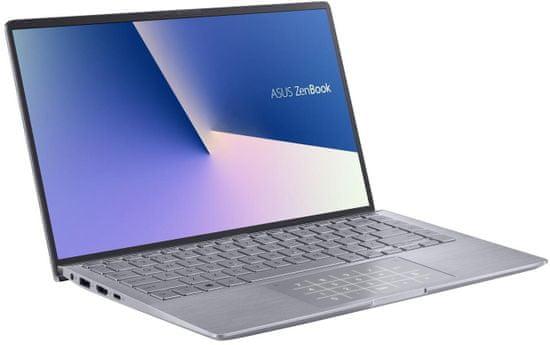 Asus Zenbook 14 (UM433IQ-A5029T)