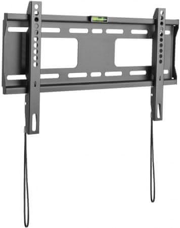 MAX TV držač MTM8150F